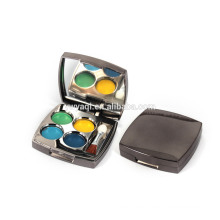 Professional OEM & ODM China Eyeshadow Cosmetics Wholesale